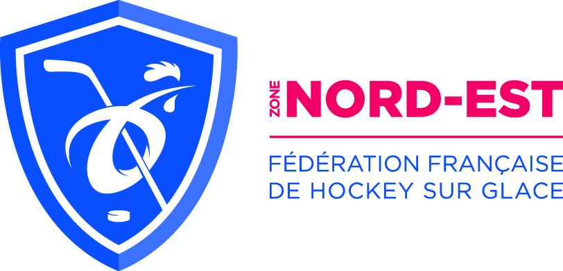 Logo Zone Nord-Est