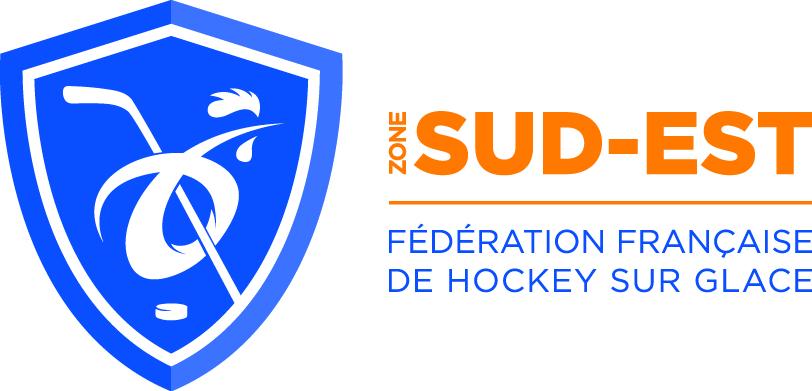 Logo Zone Sud-Est