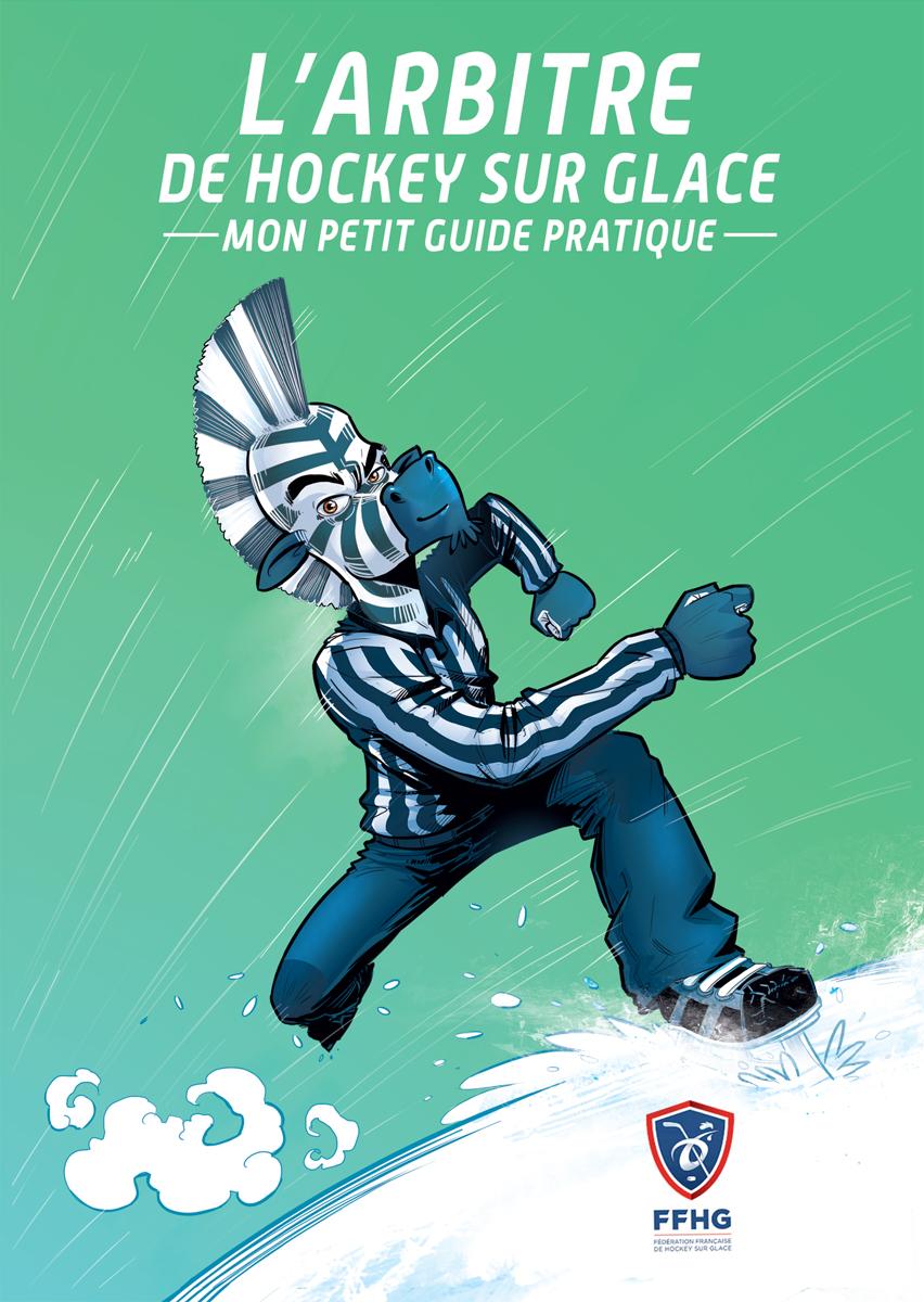 Mon Petit Guide Pratique - Arbitrage