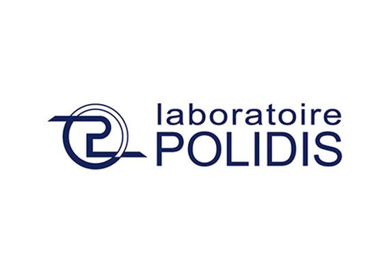 Laboratoire Polidis