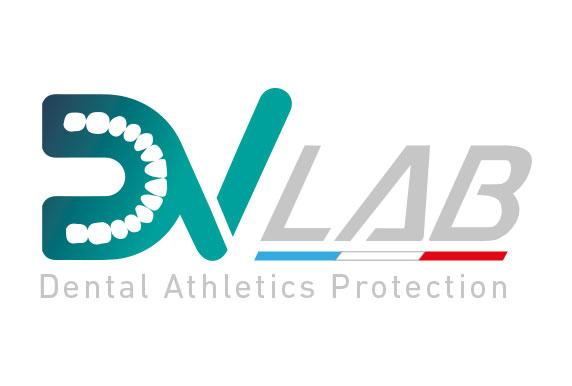 Logo DVLAB