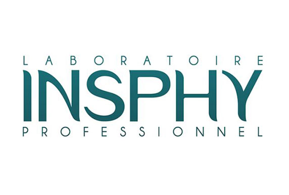 Logo Laboratoire Insphy