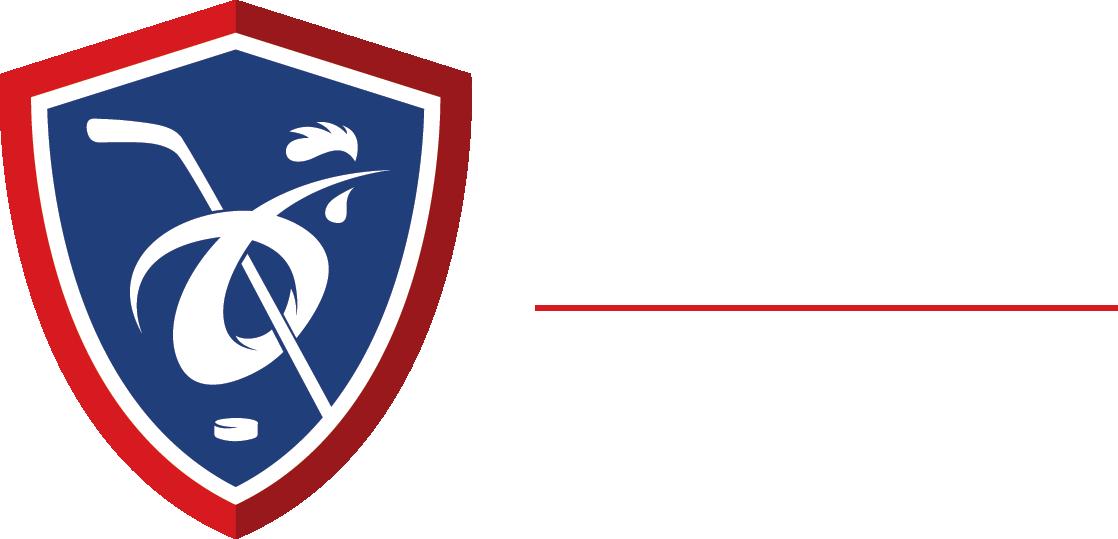 FFHG • Site fédéral