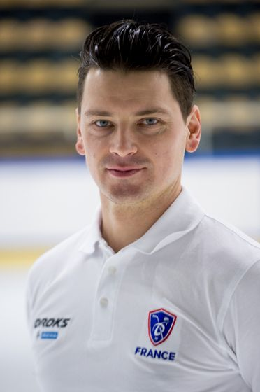 Vladimir Hiadlovsky