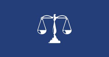 Vignette_ Références Légales
