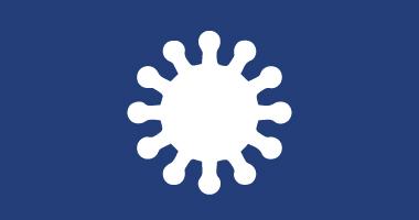 Vignette FAQ Coronavirus