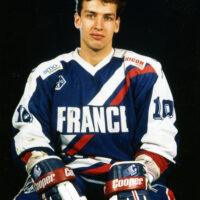 Pierre Pousse
